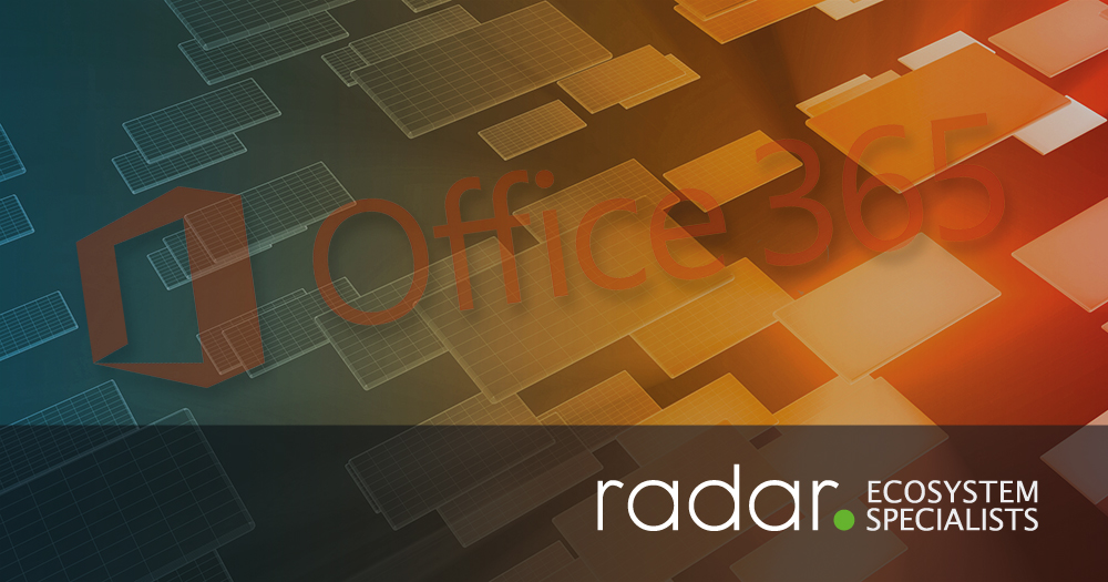 Guide to implement Office 365