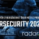 Radar Cybersecurity 2020